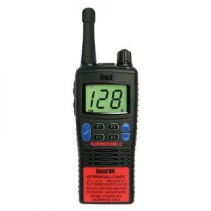 Entel HT-950 PMR