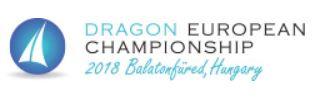 Dragon Európa Bajnokság 2018. – Balatonfüred